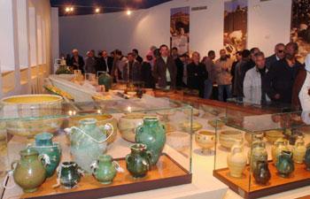 إنشاء متحف جربة للتراث التقليدي بتونس بتكلفة 19مليون يورو Img_i415_42tuniss5p